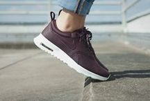 Must Have: Sneakers for Her / Shop Women's Must Have Sneakers Now