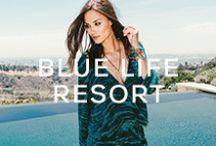 RESORT / by Planet Blue