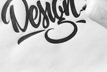 Desenhos / Desenhos, letras, grafites . . .
