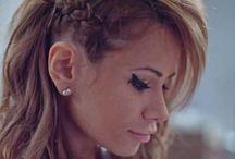 **hair&beauty**