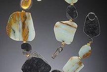 Joolz / Jewellery
