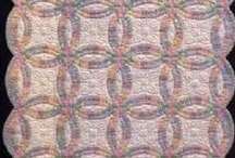 Mini Stitching