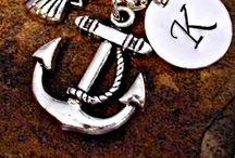 Anchors away ⚓