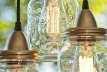 DIY naaldwerk, juwele en dekor idees