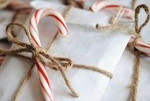 Emballés ! / Nous sommes persuadés qu'un cadeau non emballé n'est pas vraiment un cadeau ;-) A la Grande Récré, nous y tenons tellement que nous sommes les seuls à vous offrir, tout au long de l'année en magasin, l'emballage de vos cadeaux. Et si vous voulez changer un peu de l'emballage traditionnel, il suffit parfois d'un rien pour faire de l'effet ! Preuve en est dans ce board ;-)