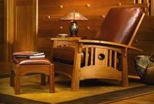 Bungalow Furniture / Beautiful, modern Bungalow Furniture.