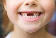 La Petite Souris est passée ! / Pour faire de chaque petite dent tombée un grand moment !