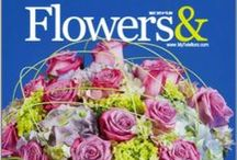 Getting Married This Summer? / Design the Best with GP Roses!