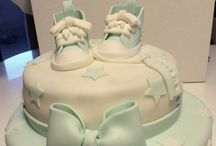 Glady's bakery / Torte e dolci cake bakery