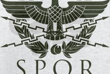 Ancient Rome / Everything Roman. Send a request if you would like to join.