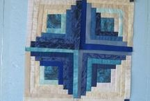 Quilting / everything quilts