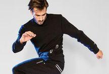 Vapor Flex / The future of fleece fabric engineered to perfection! #technicalperformance www.urbanshop.no