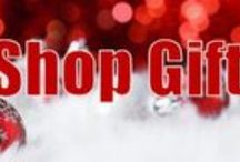 Holiday Ready: Golf Lovers / Holiday Golf Selections and Outfits from The Ladies Pro Shop