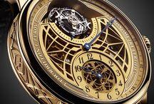 Watches / Wrist Watches