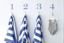"""ORGANIZATION / All of these organization ideas would surely pass the """"Martha"""" test! / by SocialSchool101 .com"""