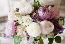 flower arrangements, wreaths & bouquets