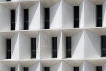 ARCHITECTURE/FACADE