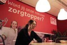 Drenthe College - YouTube