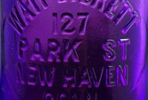 colour {purple}