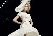 Wedding Dress / I have collected nice wedding dresses. 素敵なウェディングドレスを集めてみました。