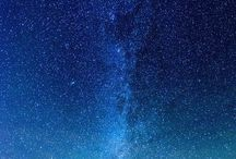 Knock on the Sky, Listen to the Sound / by Christine Iwamuro-Wilson
