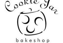 Our Bakeshop, Bartow, FL