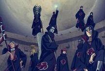 Naruto *------------*