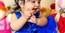 Children in PHOTO / Photos of beautiful children
