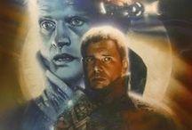 Blade Runner / Blade Runner
