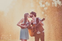 Engagement and Couple Photography Inspiration / Engagement photography pose ideas and inspiration. Curated by SEO Specialist and lifestyle blogger, Shannon Clarke.