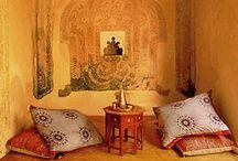 Home ideas / home_decor / by Nidia Reis