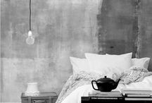 Interior Design / by Joana Alvarez