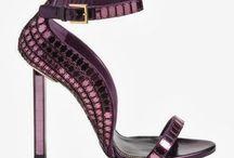 SHOE Fabulous ! / Shoes