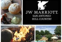 Family Travel - Marriott Hotels in Texas - Family Friendly / A board dedicated to our favorite family hotel for millennial travelers! As a millennial mom who travels for work and leisure, I frequently use Marriott Hotels and Resorts for our a clean, technology centered, consistent hotel stay!