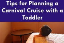 Family Travel - Cruise Adventures with Toddlers / A board dedicated to nothing family cruises and adventures! Great options for babies, toddlers, preschoolers, teenagers, and multigenerational families! This board highlights Carnival Cruises, Disney Cruises, Princess Cruises, and Royal Caribbean Cruises!  Taking a cruise with family can be an exciting and educational family adventure! Your family travel experience on a cruise ship does not have to be costly. Find a cheap cruise that is affordable for your family budget.