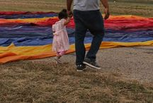 Texas Family Travel - Granbury, Glen Rose, Stephenville, and Weatherford / A board dedicated to nothing but family travel and activities in across Texas (Granbury, Glen Rose, Stephenville, and Weatherford)! Great options for babies, toddlers, preschoolers, teenagers, and multigenerational families!
