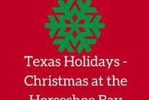 Texas Family Travel - Thanksgiving (Harvest) Festivals and Christmas and Harvest Celebrations in Texas / A board dedicated to nothing but family travel and activities in across Texas related to Texas Thanksgiving (Harvest) Festivals and Christmas and Harvest Celebrations)! Great options for babies, toddlers, preschoolers, teenagers, and multigenerational families!