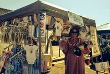 Texas Family Travel - Festivals in Texas / A board dedicated to small town festivals and celebrations throughout the state of Texas!