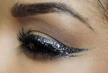 Put on my Makeup / Louiwey Diamond's Tips: All about makeup trends, tips, tricks, from brands we choose to use.