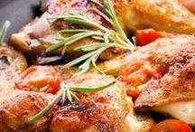 ,, MASOVÉ  MŇAMKY  ,, / vaření