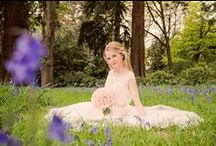 Tylney Brides / A selection of our stunning Tylney Brides