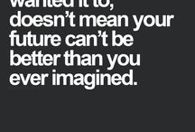 Citat / True