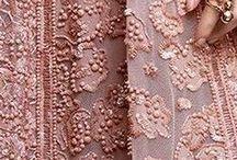 ,, GORGEOUS  DRESS  ,, / Nádherné společenské šaty
