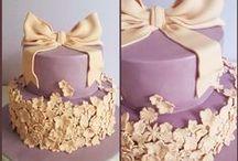 Cakes For All! / Cake Street