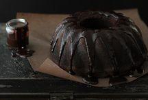 Endless chocolate love❤️