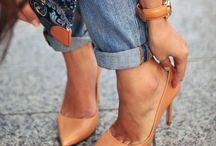 Paris & Fashion ❤️