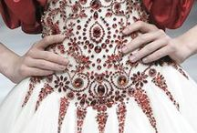 ,, EMBROIDERY - DETAILS ,,