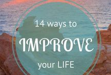 Inspired Personal Development