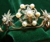 Tiara - Crown - Helardry