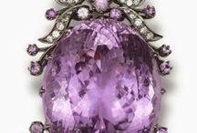 Belle Epoque Jewelry